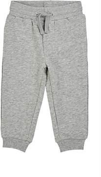 Stella McCartney Infants' Zachary Cotton Fleece Sweatpants