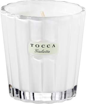 Tocca Candelina Collection
