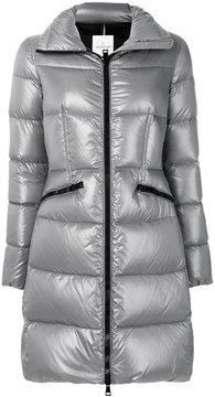 Moncler Jasminum padded jacket