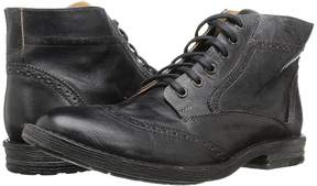 Bed Stu Fearless Men's Shoes