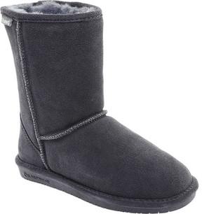 BearPaw Emma Short Boot (Women's)