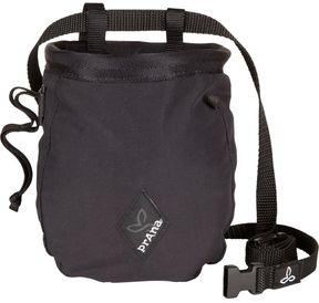 Prana Solid Chalkbag With Belt
