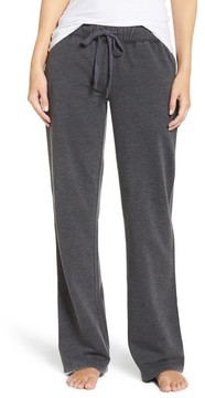 Felina Women's Cora Lounge Pants
