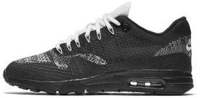 Nike 1 Ultra Flyknit Women's Shoe