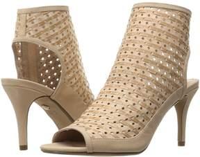 Nina Kristene High Heels