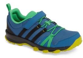 adidas Boy's Tracerocker Sneaker