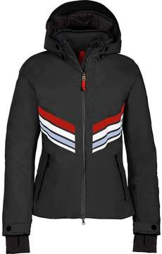 Bogner Fire & Ice Bogner Macie Jacket - Women's
