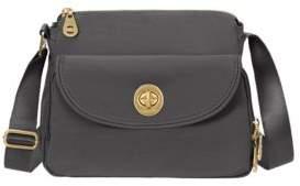 Baggallini Provence Shoulder Bag