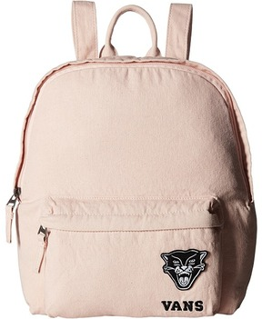 Vans Funville Backpack Backpack Bags