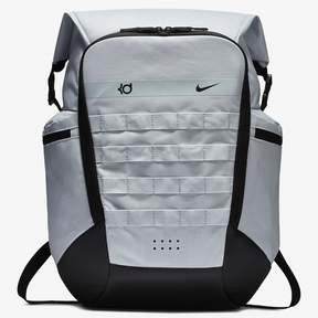 Nike KD Trey 5 Basketball Backpack