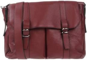 FRATELLI ROSSETTI Handbags