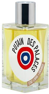 Etat Libre d'Orange Putain des Palaces Eau de Parfum 3.4 oz.