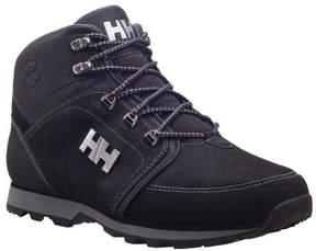 Helly Hansen Men's Koppervik Winter Boot