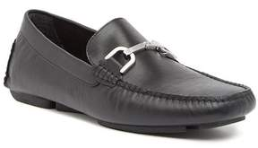 Donald J Pliner Viro Driving Loafer