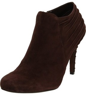 Enzo Angiolini Women's Haver Ankle Booties.