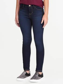 Old Navy Ballerina 24/7 Jeggings for Girls