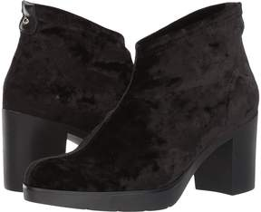 Toni Pons Finley-Lv Women's Shoes