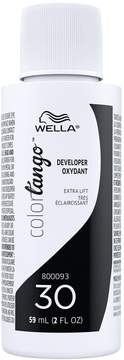Wella Color Tango 30 Volume Developer