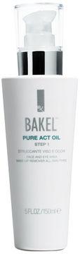 BAKEL Pure Act Oil 5fl.oz