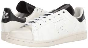 Adidas By Raf Simons Raf Simons Stan Smith Athletic Shoes