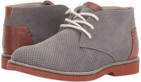 Steve Madden Bbaden Boys Shoes