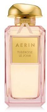 AERIN Aerin Tuberose Le Jour Perfume/3.4 oz.