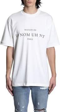 Ih Nom Uh Nit Nus18490