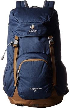Deuter - Zugspitze 24 Backpack Bags