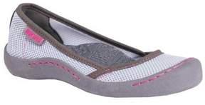 Muk Luks Women's Sandy Slip-On