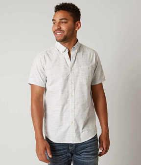 VISSLA Pulses Shirt