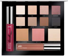 PUR Cosmetics Love Your Selfie Palette
