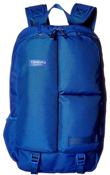 Timbuk2 Showdown Backpack Backpack Bags