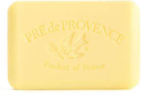 Pre de Provence Freesia Bar Soap by 250g Soap Bar)