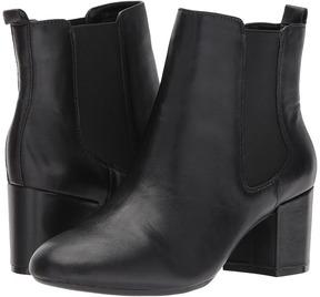 Aerosoles Stockholder Women's Boots