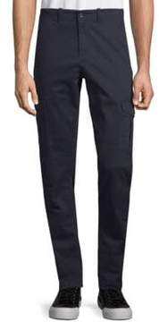 Michael Bastian Stretch Cargo Pants