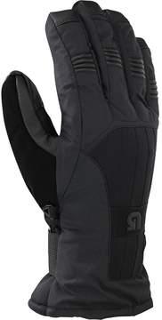 Burton Support Glove - Men's