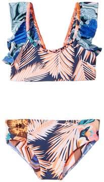 Maaji Kids Seaside Palenque Bikini Girl's Swimwear Sets