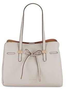 Nanette Lepore Arabelle Shoulder Bag