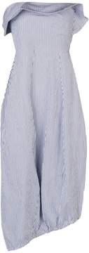 Awake Knee-length dresses