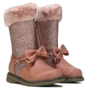 Rachel Kids' Remmy Boot Toddler