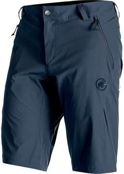 Mammut Runbold Short - Men's