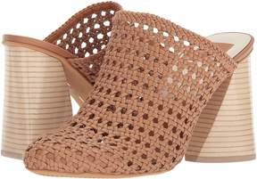 Dolce Vita Boston Women's Shoes