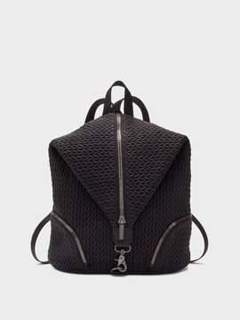 DKNY Large Backpack