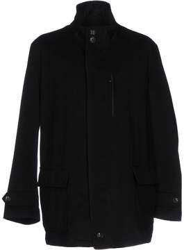 Schneiders Coats