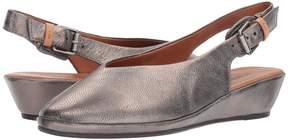 Gentle Souls Noemi Women's Shoes