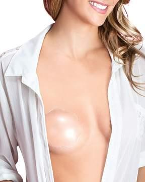 Fashion Forms Full Figure Silicone Gel Breast Petals
