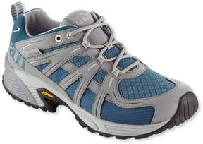 L.L. Bean L.L.Bean Women's Waterproof Speed Hiking Shoes
