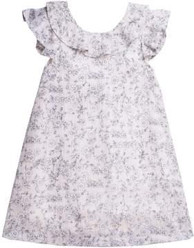 Imoga Olivia Floral Dress