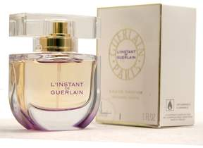 Guerlain L'Instant De Edp Spray 1.0 Oz (W)