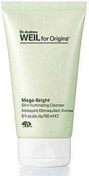 OriginsTM Dr. Andrew Weil Mega-Bright Skin Illuminating Cleanser